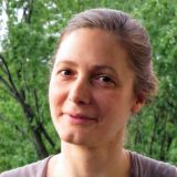 Dorothee Schreiber